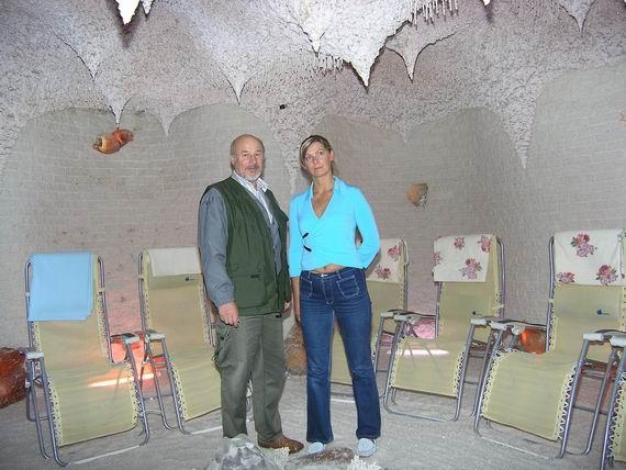 http://www.pitak.fora.pl/images/galleries/15522192154b400cc486c68-488772-wm.jpg